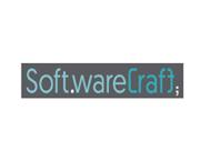 Softwarecraft